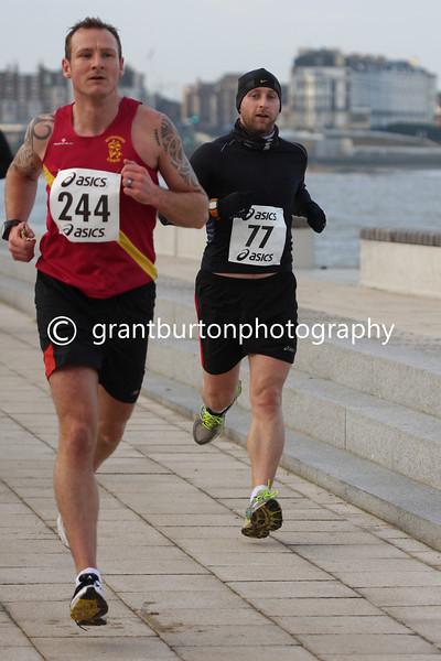 Alan Green Memorial10 Mile 085