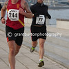 Alan Green Memorial10 Mile 085