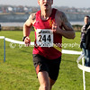 Alan Green Memorial10 Mile 411