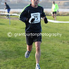 Alan Green Memorial10 Mile 475