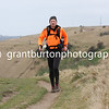 White Cliffs Ultra 50 179