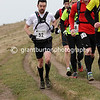 White Cliffs Ultra 50 082