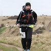 White Cliffs Ultra 50 123