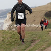 White Cliffs Ultra 50 128