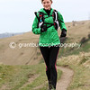 White Cliffs Ultra 50 173