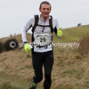 White Cliffs Ultra 50 100