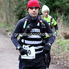White Cliffs Ultra 50 039