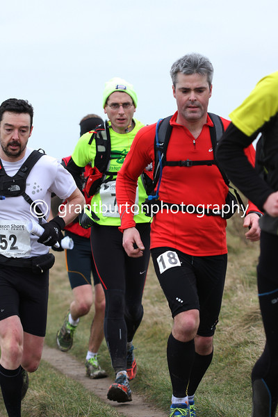 White Cliffs Ultra 50 084
