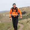 White Cliffs Ultra 50 180