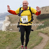 White Cliffs Ultra 50 140