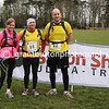 White Cliffs Ultra 50 024