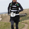 White Cliffs Ultra 50 157