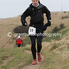 White Cliffs Ultra 50 174