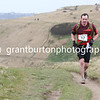 White Cliffs Ultra 50 158