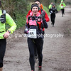 White Cliffs Ultra 50 069