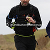 White Cliffs Ultra 50 110