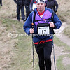 White Cliffs Ultra 50 167