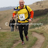 White Cliffs Ultra 50 139