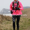 White Cliffs Ultra 50 149