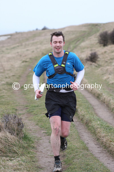 White Cliffs Ultra 50 119