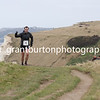 White Cliffs Ultra 50 127