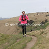 White Cliffs Ultra 50 146