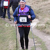 White Cliffs Ultra 50 166