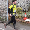 White Cliffs Ultra 50 191
