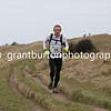 White Cliffs Ultra 50 098