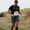 White Cliffs Ultra 50 103
