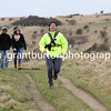 White Cliffs Ultra 50 168
