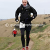 White Cliffs Ultra 50 175