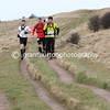 White Cliffs Ultra 50 078