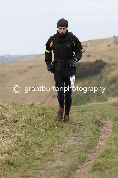 White Cliffs Ultra 50 182