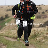 White Cliffs Ultra 50 122