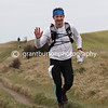 White Cliffs Ultra 50 091