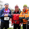 White Cliffs Ultra 50 020