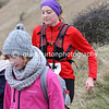 White Cliffs Ultra 50 165