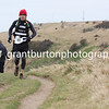 White Cliffs Ultra 50 155