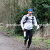 White Cliffs Ultra 50 042