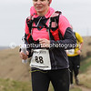 White Cliffs Ultra 50 154