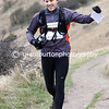 White Cliffs Ultra 50 161