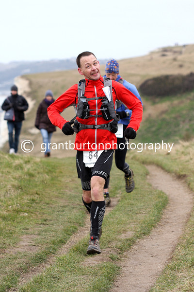 White Cliffs Ultra 50 141