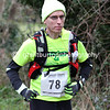 White Cliffs Ultra 50 040