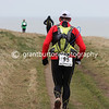 White Cliffs Ultra 50 178