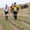 White Cliffs Ultra 50 080