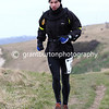 White Cliffs Ultra 50 183