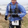 White Cliffs Ultra 50 143