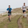 White Cliffs Ultra 50 117
