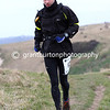 White Cliffs Ultra 50 184